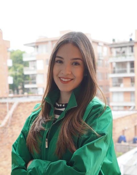 Manuela Montoya Arismendi